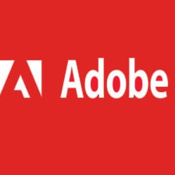Extreme IT has discovered a security bug on Adobe web page