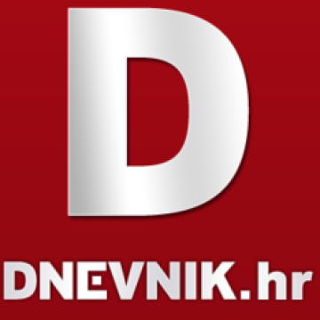 Dnevnik.HR about Extreme IT company
