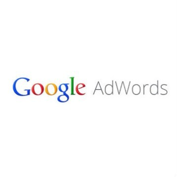 Advantages of AdWords advertising