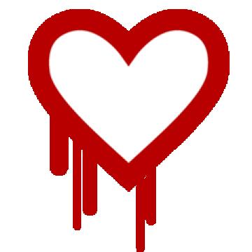 Heartbleed SSL oversight