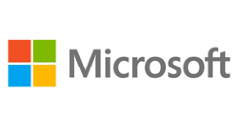Extreme IT discovered a safety oversight on Microsoft web page