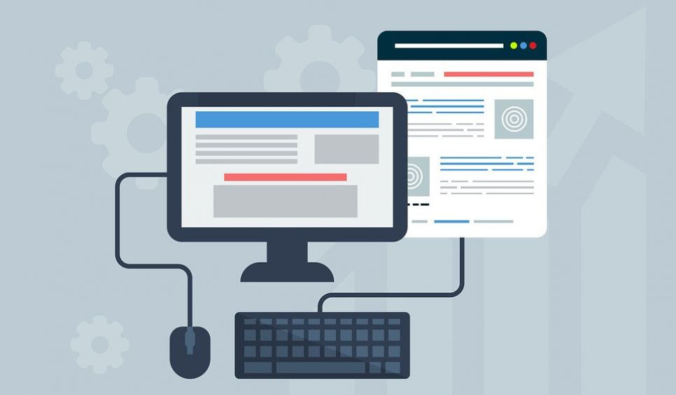 SEO Web Design - What You Need to Know?